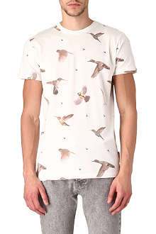 CRIMINAL DAMAGE Fly Away t-shirt