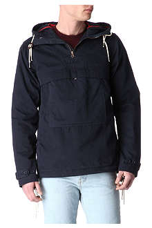 CRIMINAL DAMAGE Rambler jacket