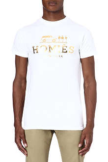 REASON Homies t-shirt