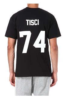 LES (ART)ISTS Tisci 74 t-shirt