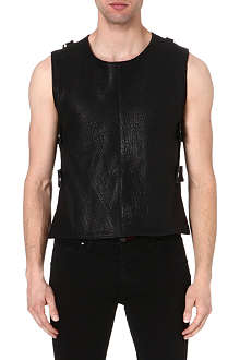 TRAPSTAR Armour vest