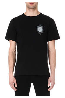 TRAPSTAR Monument t-shirt