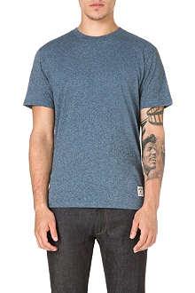 CARHARTT Holbrook jersey t-shirt