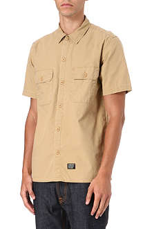 CARHARTT Mission shirt