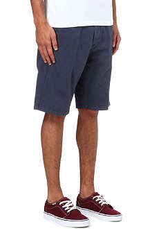 CARHARTT Johnson bermuda shorts
