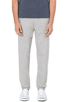 CARHARTT Chase jersey jogging bottoms