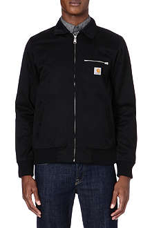CARHARTT Chester jacket