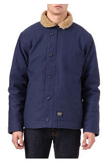 CARHARTT Sheffield jacket
