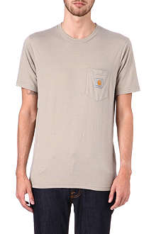 CARHARTT Howell t-shirt