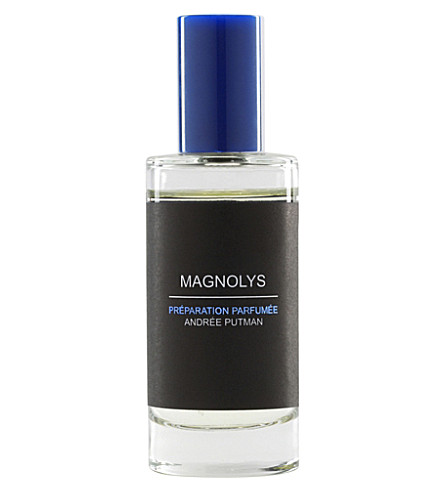 ANDREE PUTMAN Magnolys eau de parfum 100ml