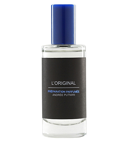 ANDREE PUTMAN L'Original eau de parfum 100ml