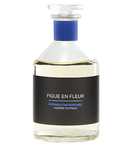 ANDREE PUTMAN Figue en fleur eau de parfum 250ml