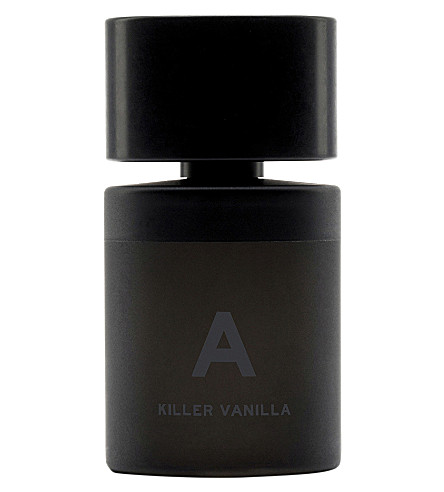 BLOOD CONCEPT Killer Vanilla eau de parfum 50ml