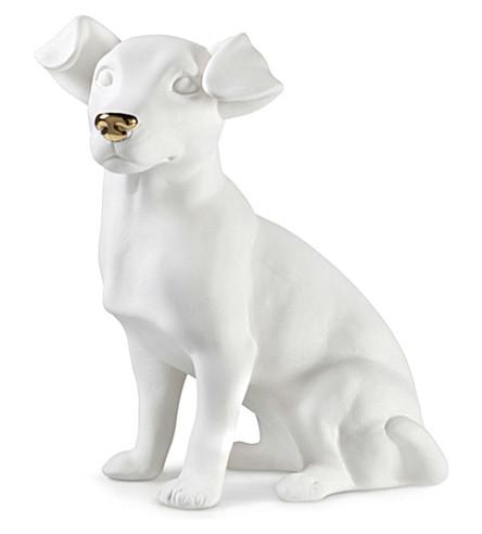 AVERY CERAMIC Ceramic Jack Russell 27cm