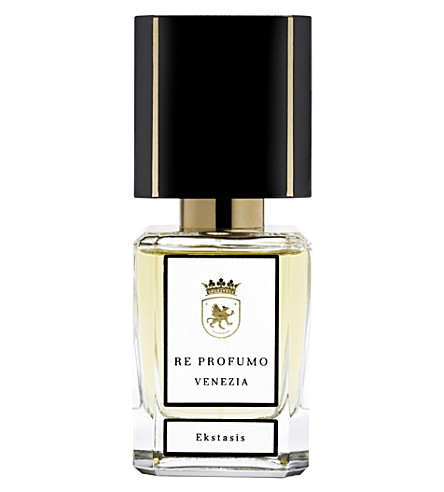RE PROFUMO Ekstasis eau de parfum 50ml