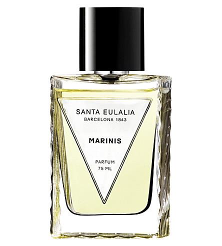 SANTA EULALIA Marinis eau de parfum 75ml