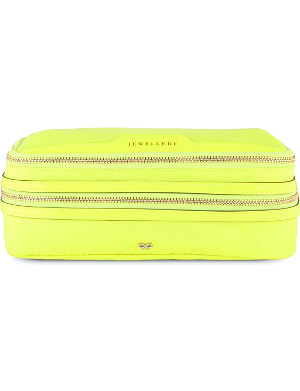ANYA HINDMARCH Jewellery pouch