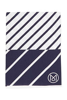 MONOCLE Handkerchief