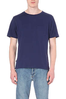 MONOCLE Voyage t-shirt
