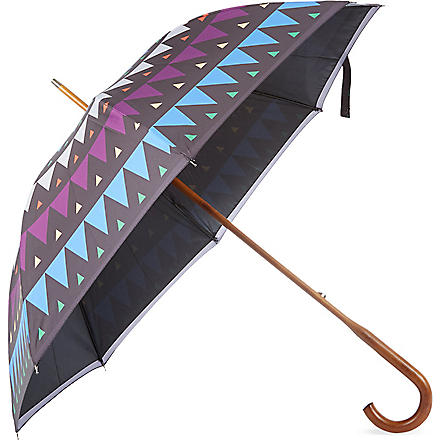 DAVID DAVID Walking stick umbrella 2 (2