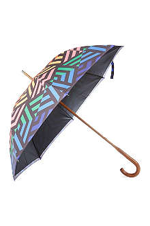 DAVID DAVID Walking stick umbrella 4