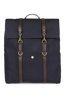 MISMO Laptop backpack