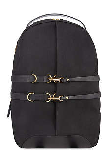 MISMO Sprint backpack