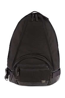 PORTER Porter heat backpack