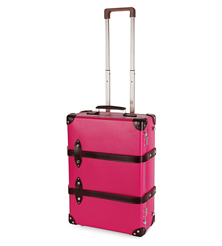 GLOBE-TROTTER Candy 21