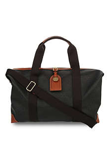 MULBERRY Clipper holdall