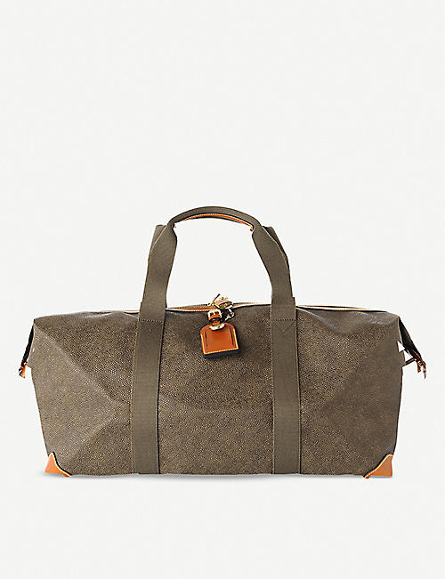 MULBERRY - Weekend bags - Luggage - Bags - Selfridges | Shop Online