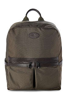 MULBERRY Henry backpack