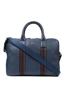 PAUL SMITH City Webbing Milton 13