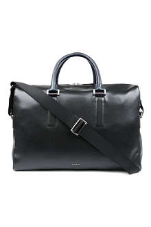 PAUL SMITH Large business folio bag
