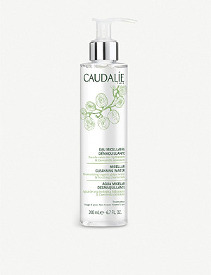 CAUDALIE Make Up Remover Cleansing Water 200ml