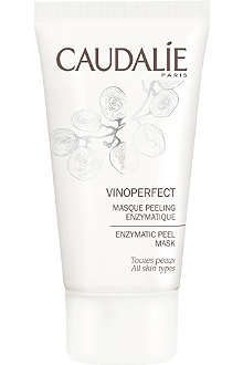CAUDALIE Vinoperfect radiance revealing mask 50ml