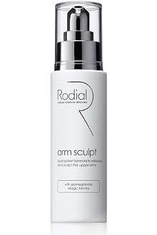 RODIAL Arm Sculpt 100ml