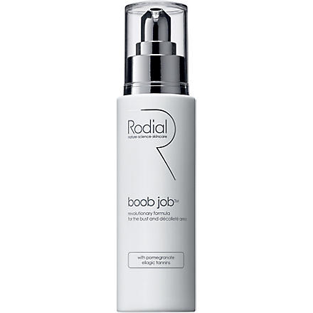 RODIAL Boob Job 120ml
