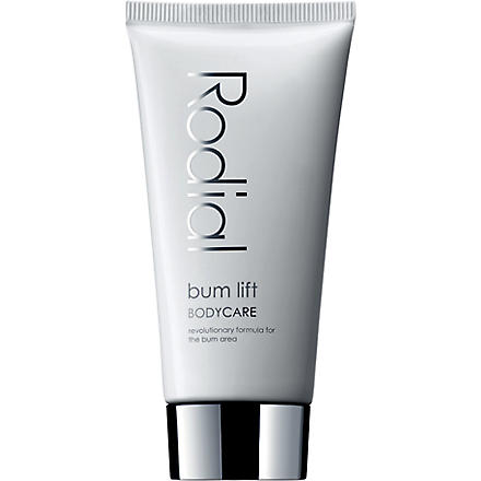 RODIAL Bum Lift 150ml