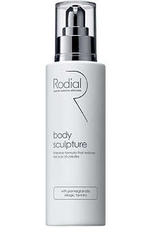 RODIAL Body Sculpture 200ml