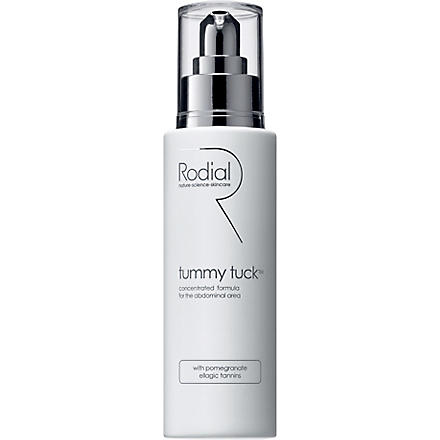 RODIAL Tummy Tuck 150ml