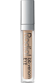 RODIAL BB venom EYE