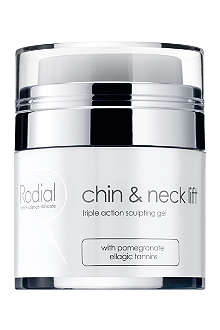 RODIAL Chin & Neck Lift