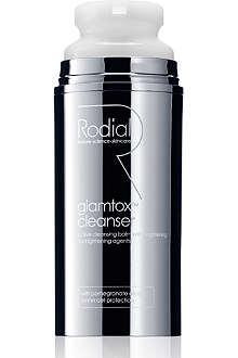 RODIAL Glamtox Cleanser