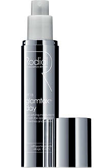 RODIAL Glamtox Day SPF 15