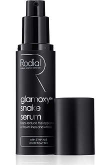 RODIAL Glamoxy Snake Serum 25ml