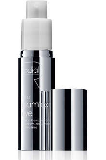 RODIAL Glamtox Eye Light SPF 15
