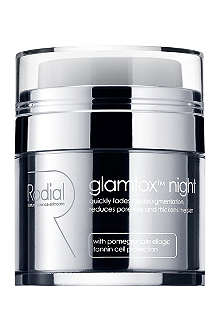 RODIAL Glamtox Night 30ml