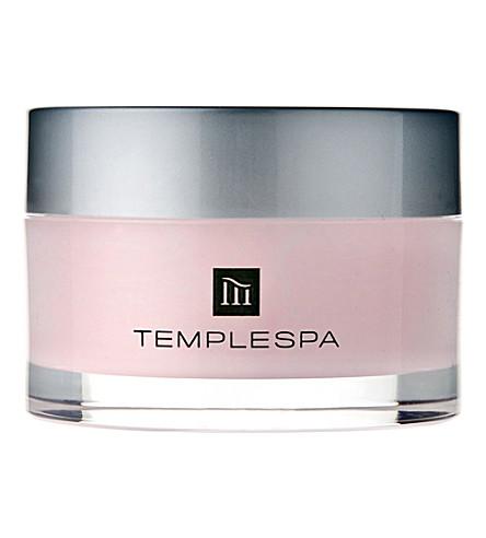 TEMPLE SPA Exalt firming neck gel 50ml