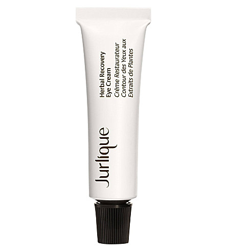JURLIQUE Herbal recovery eye cream 20ml
